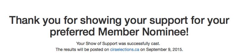 Finish - Canadian Internet Registration Authority (CIRA) 2015-08-25 13-23-57